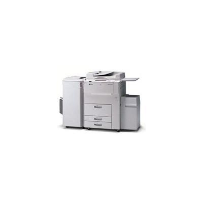 Ricoh FT-7960